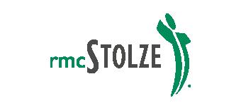 Gesundheitsdienstleister - rmcStolze GmbH